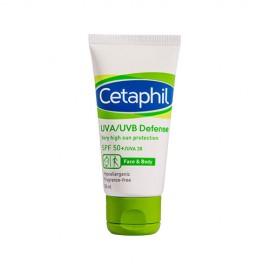 Cetaphil Ecran Solaire SPF 50 ( 50 ml )