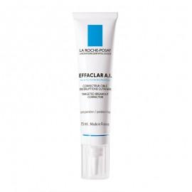 La Roche Posay Effaclar A.I. (15 ml)