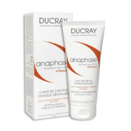 Ducray Anaphase Shampoing-crème stimulant 200 ml