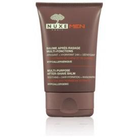 Nuxe Men Baume Après-Rasage Apaisant + Hydratant 24H + Défatigant