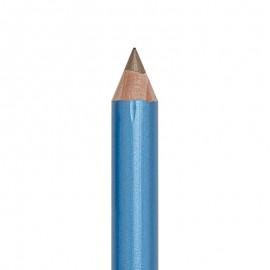 Eye Care Crayon Contour des yeux Olive