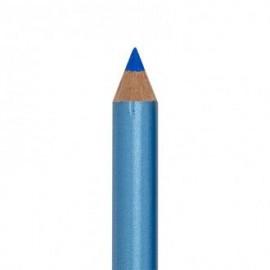 Eye Care Crayon Contour des yeux Outremer