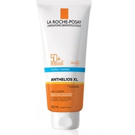 La Roche posay Anthelios XL Lait Confort SPF 50+ 300 ml