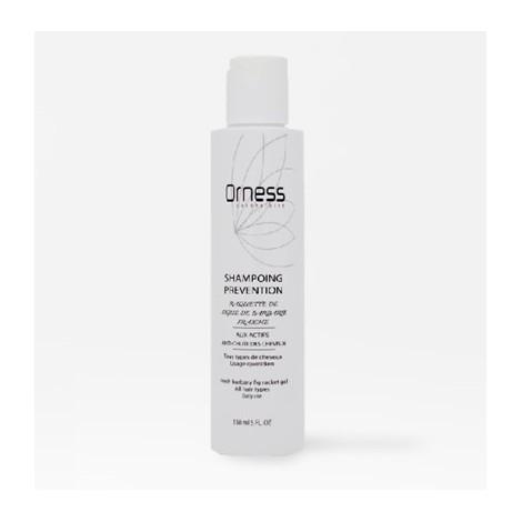 Orness Shampoing Prévention Anti-Chute 150 ml