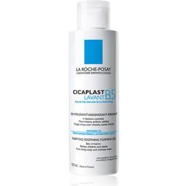 La Roche Posay Cicaplast Lavante B5 125 ml
