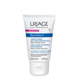 Uriage Crème Mains 50 ml