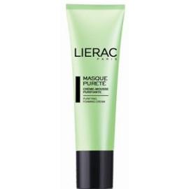 Lierac Masque pureté 50ml