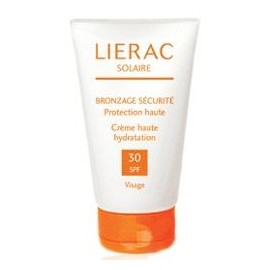 lierac Très haute Protection IP30 (50 ml)