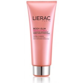 Lierac Concentré Amincissant - Body-Slim Minceur Globale 200 ml