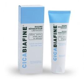 Cicabiafine Baume Réparateur Crevasses 50 ml