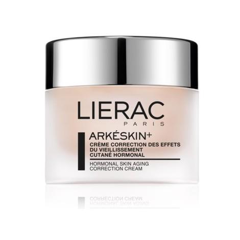 Lierac Arkéskin Crème riche Anti-age 50 ml