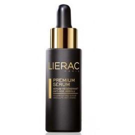Lierac Premium Sérum Anti-Age 30 ml