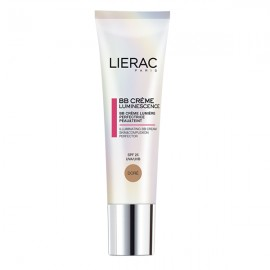 Lierac BB Crème Luminescence Doré (30 ml)
