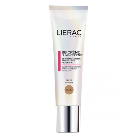 Lierac BB Crème Luminescence Sable (clair)