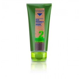 Biokera Masque Hydratant Step2 200 ml