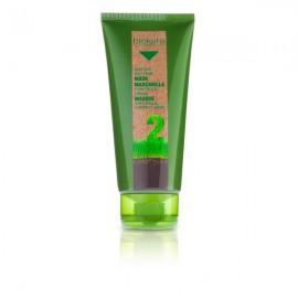 Biokera Nature Masque Anti-Pelliculaire 200 ml