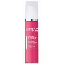 Lierac Crème Douceur Apaisante - Hydra-Chrono 40 ml