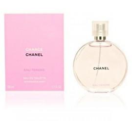 Chanel Chance Eau Tendre Femmes (50 ml)