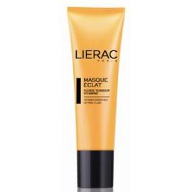 Lierac Masque Eclat Fluide Tenseur Vitamine 5 ( 50 ml)