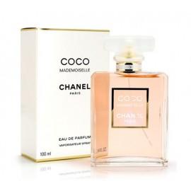 Chanel Coco Mademoiselle Eau de Parfum Femmes (100 ml)