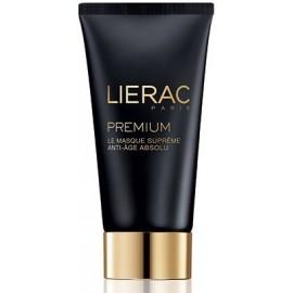 Lierac Premium Le Masque Suprême Anti-âge Absolu 75 ml