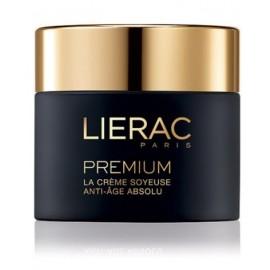 Lierac Premium Crème Soyeuse 50ml
