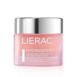 Lierac Hydragenist Aquabaume Hydratant SOS Oxygénant Repulpant 50 ml