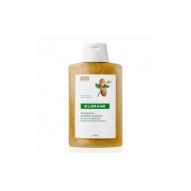 Klorane Shampoing au Dattier du Désert 200 ml