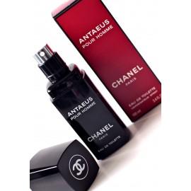 Chanel, Antaeus Eau De Toilette Homme (100 Ml)