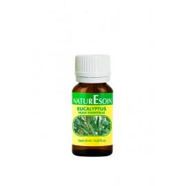 Naturesoin Huile Essentielle Eucalyptus 10 ml