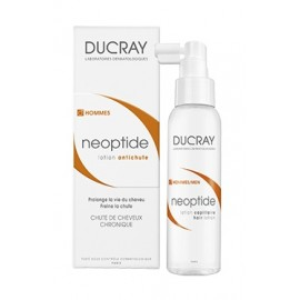 Ducray Neoptide lotion anti chute homme 100 ml