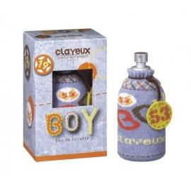 Clayeux Boy Edt (50ml)