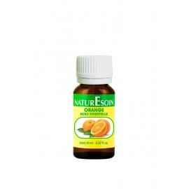 Naturesoin Huile essentielle D'orange 10 ml