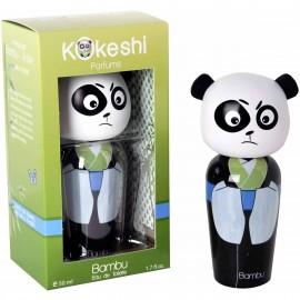 Kokeshi Bambu Edt (50ml)
