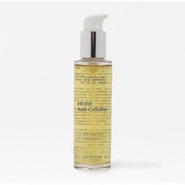 Orness Huile Action Minceur - Anti-cellulite (Pepin de Raisin) 100 ml