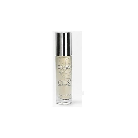 Orness Gel Fortifiant Cils+ & Sourcils 7ml