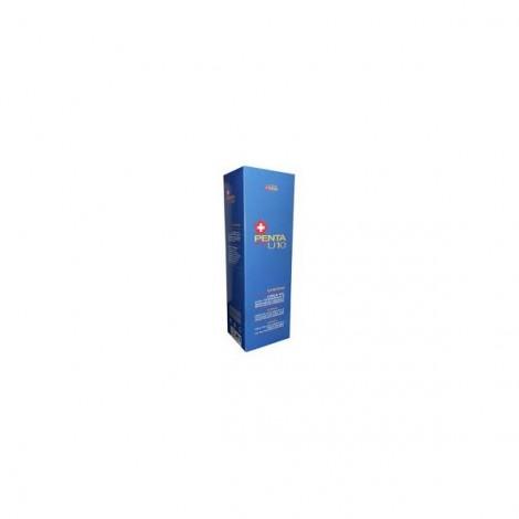 Penta u10 ( 250 ml)