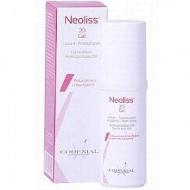 Neoliss 20 Gel 30 ml