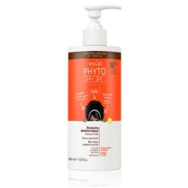 PhytoSpécific Shampoing Démêlant Magique 400 ml
