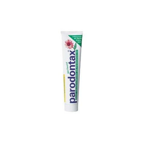 Parodontax Gel Crème Tube de 75 ml