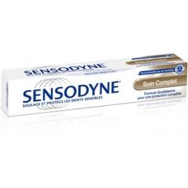Sensodyne Pro Soin Complet 75 ml