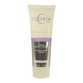 Floxia Crème Restructurante Anti Vergetures (125 ml)