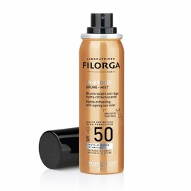 Filorga UV-Bronze Brume SPF50 ( 60 ml)