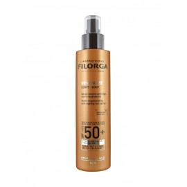 Filorga UV-Bronze Corps SPF50+ (150 ml)